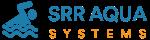 srr aquasystems logo